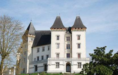 318_483_chateau1