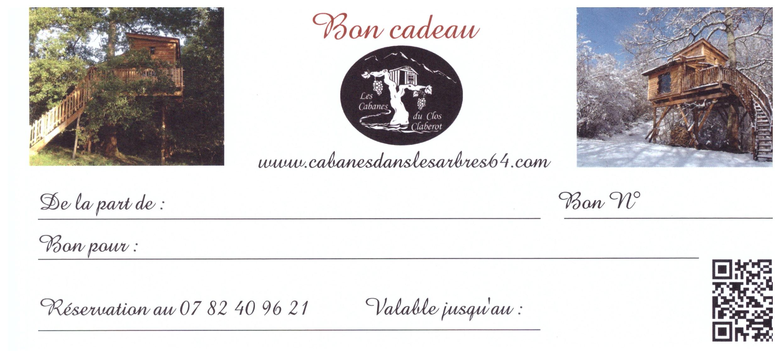 bon-cadeaux-scan_20161127_103532